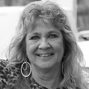 Janni Nøhr