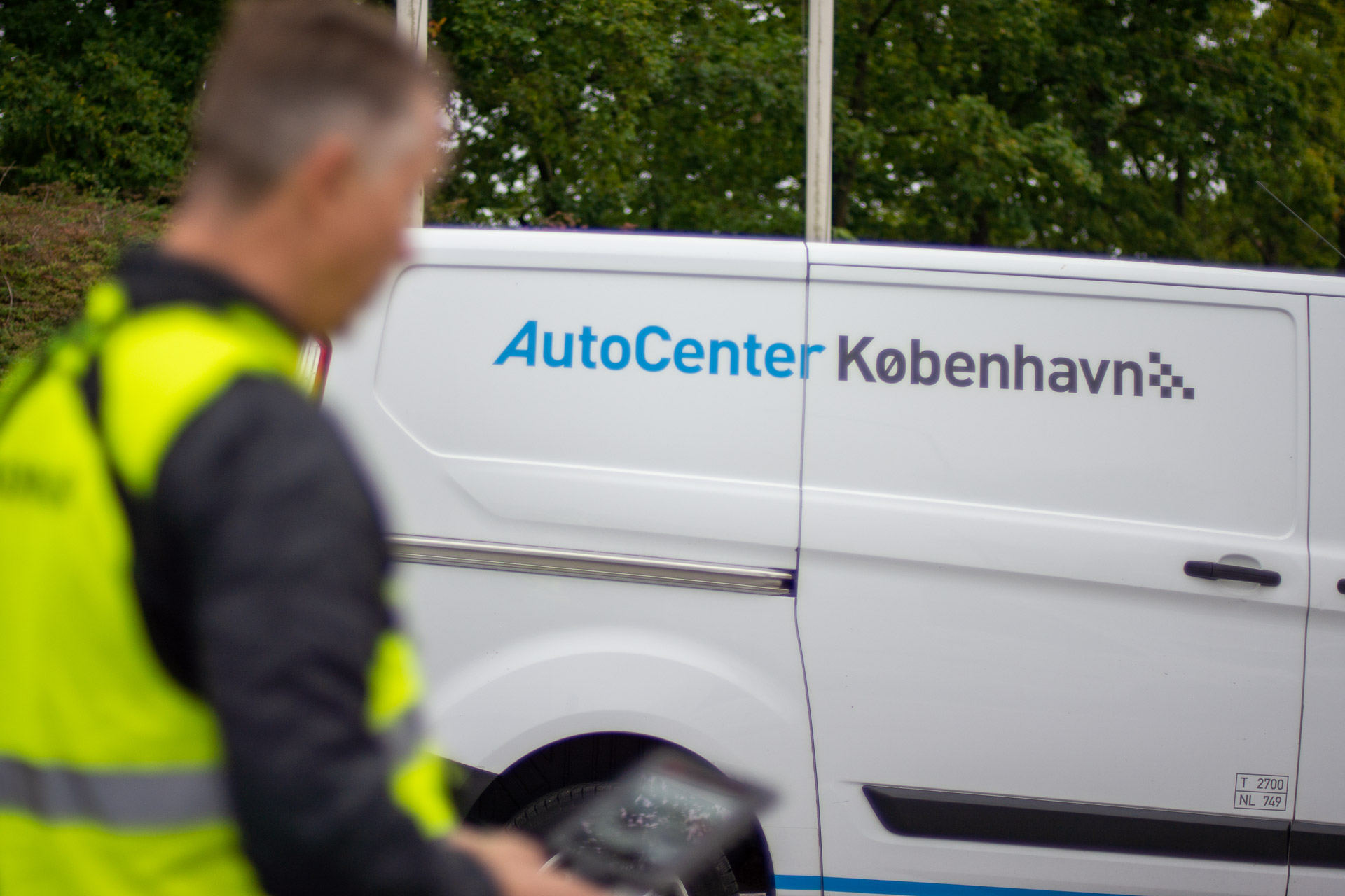 autocenterkbh-1